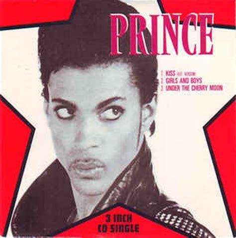 prince kiss prince kiss at discogs