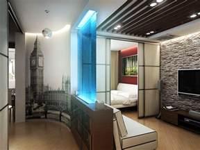 Decorating Ideas For A Studio Apartment дизайн комнаты 20 кв м в однокомнатной квартире