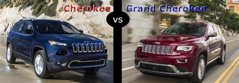 2016 vs 2017 grand 2016 jeep vs 2016 jeep grand