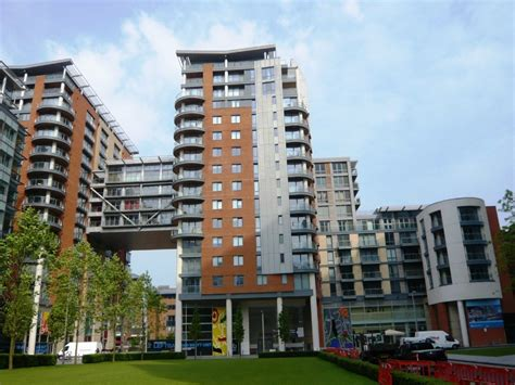 Appartment Manchester by 2 Bedroom Apartment For Sale In Leftbank 6 Spinningfields
