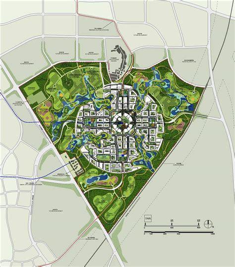 urban design definition pdf designing cities from scratch lifeedited