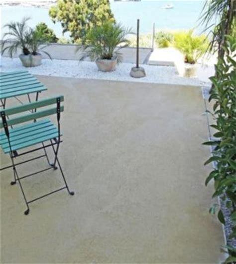 pavimenti stati per esterni pavimenti esterni