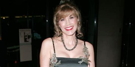 barbi benton 2014 barbi benton worth 2017 2016 biography wiki