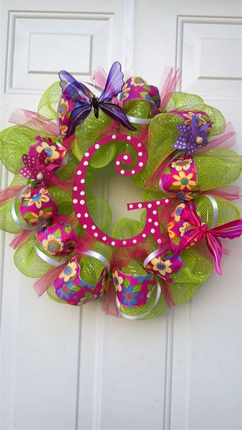 mesh wreath ideas 17 best images about wreath ideas on pumpkin