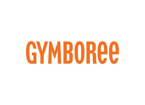 Cheap Home Decor Store by Gymboree Circle Of Friends 30 Off Everything