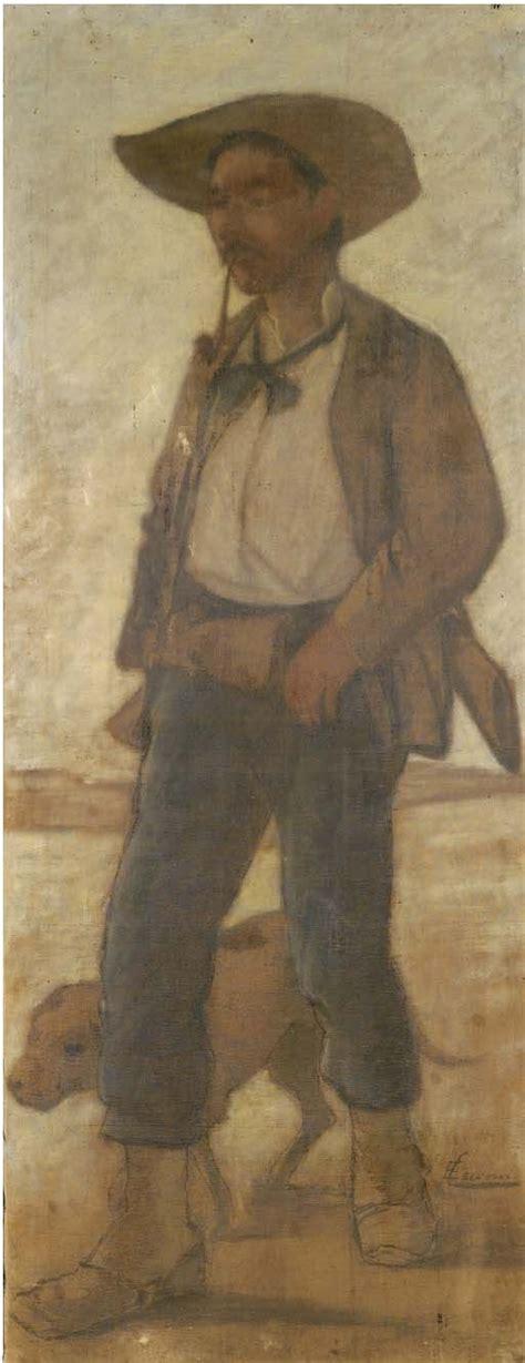 italian bid aste eugenio cecconi artwork for sale at auction
