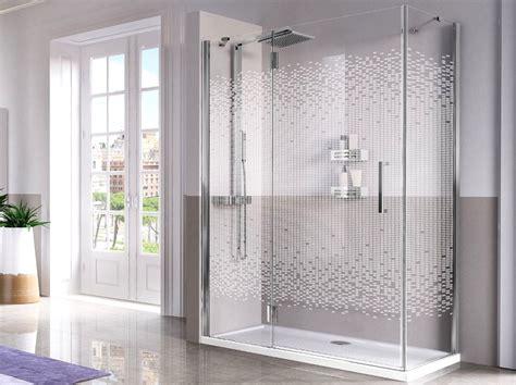 soluzioni per doccia vasca o doccia ecco 7 soluzioni per unirle