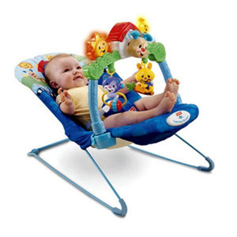 fisher price lil laugh and learn swing fisher price laugh and learn shop for cheap products and