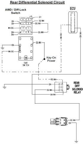 12 volt winch wiring diagram for a csi 1200 wiring diagrams