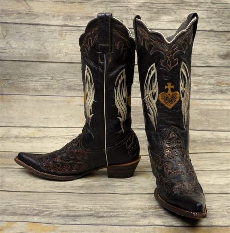 innovation boots 491 best cowboy boots images on cowboy boots
