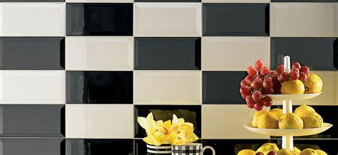 mosaico rivestimento cucina rivestimento cucina serie diamante pavimenti e