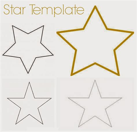 star template images reverse search
