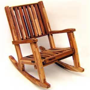 Patio Seat Cushion 7 Conseils Pour Choisir Un Fauteuil 224 Bascule