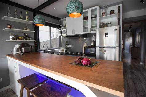 2 bedroom duplex for rent near modern home design ideas contemporary 2 bedroom duplex for sale near riverside