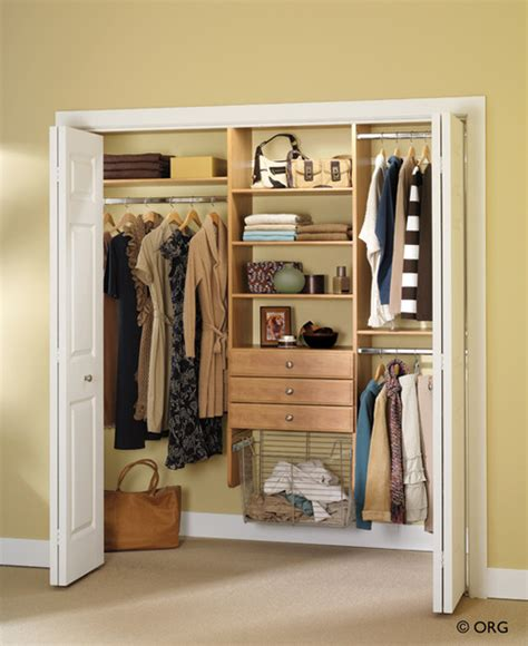 Metropolitan Closets by D Oh I Y Stories About Our Diy Home Improvement