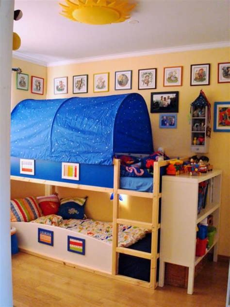bedroom ideas for 3 year old boy best 25 3 year old boy bedroom ideas ideas on pinterest