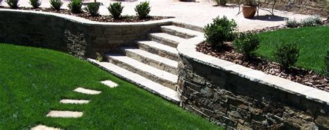 Landscape Rock Thornton Co Landscape Design Construction Custom Modern Landscaping