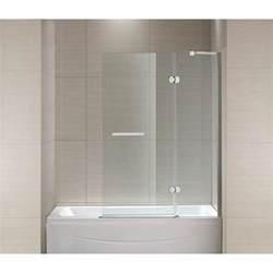 Bathroom Shower Door Replacement Bathroom Glass Door Repair Size Of Doorglass Sliding Door Repair Bathtub Glass Door