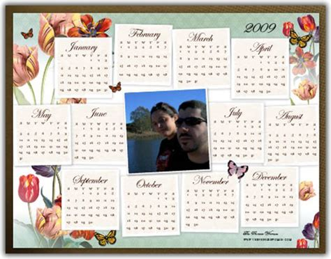 Como Hacer Un Calendario En Word Como Hacer Un Calendario En Word 2007 Apexwallpapers