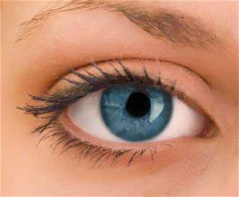 Cara Membuat Warna Bola Mata Menjadi Coklat | merubah warna mata coklat berwarna biru cara membuat