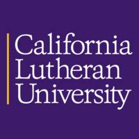 Cal Lutheran Mba Program by California Lutheran Linkedin