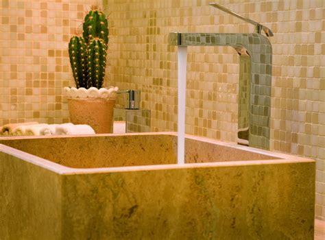 grancasa tappeti grancasa arredo bagno arredo bagno muratura ambazac for