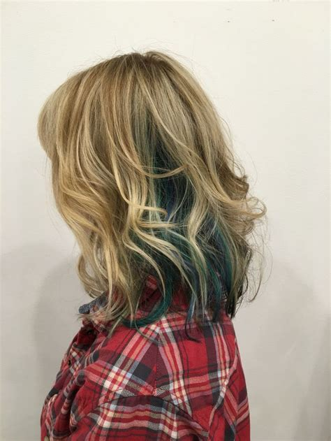 baby haircuts bellingham wa 1000 ideas about foil highlights on pinterest facial