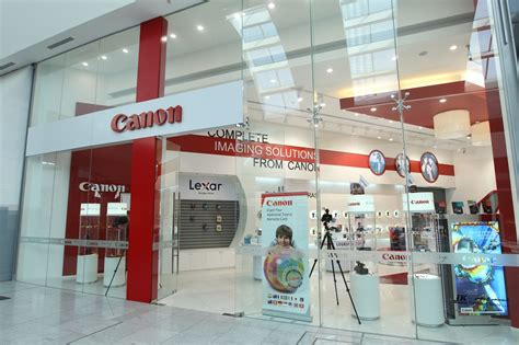jobs in dubai qatar and uk at canon