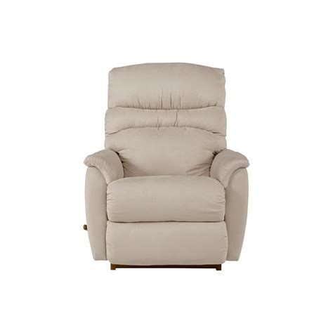 Coleman Chair Recliner by Coleman Reclina Rocker 174 Recliner Eaton Hometowne