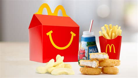 About Com Instant Win - happymeal