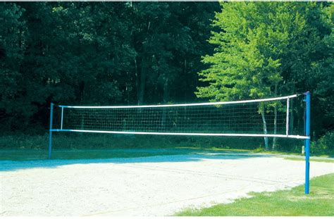 Backyard Net by Triyae Backyard Net System Various