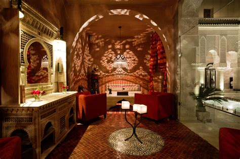 Romantic Master Bedroom Decorating Ideas luxury hotels of morocco your morocco tour guide