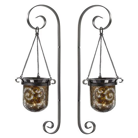 Partylite Sconces discover and save creative ideas