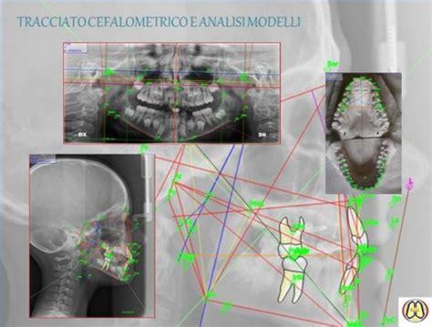 laboratorio analisi pavia laboratorio di ortodonzia galuppo gianluigi casei gerola