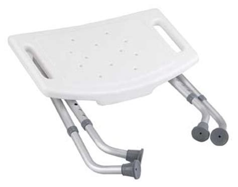 bathtub chair for elderly folding elderly bathtub bath tub shower seat chair bench