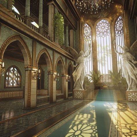 welcome to the throne room best 25 castle ideas on city landscape and places