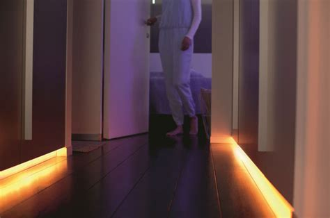 Philips adds light strips to its Hue line of LED lighting
