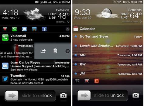 iphone pattern lock screen without jailbreak jailbreak iphone 4s apps