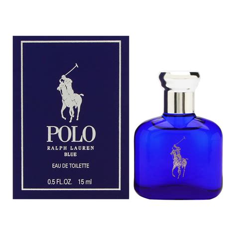 Vial Parfum Polo Ralph Blue Edp 1 5ml Spray Orig polo blue edp ralph prices perfumemaster org