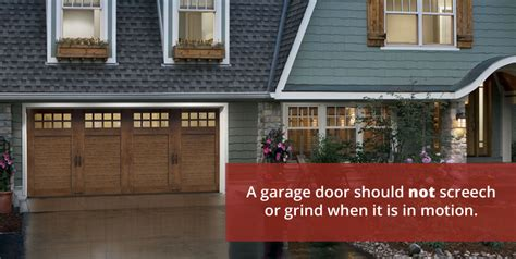garage door malfunction closing wageuzi