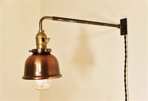 Decorative Light Fixture Most Decorative Wall Mounted Light Fixtures All Home Decorations