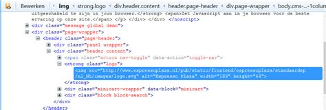 magento layout xml add text theme replace logo svg in default xml not working