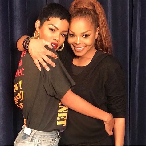 janet jackson twitter newhairstylesformen2014 com janet jackson on twitter quot so happy we met and so proud of