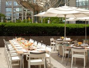 hotel near lincoln center columbus circle hotels hotel central park about