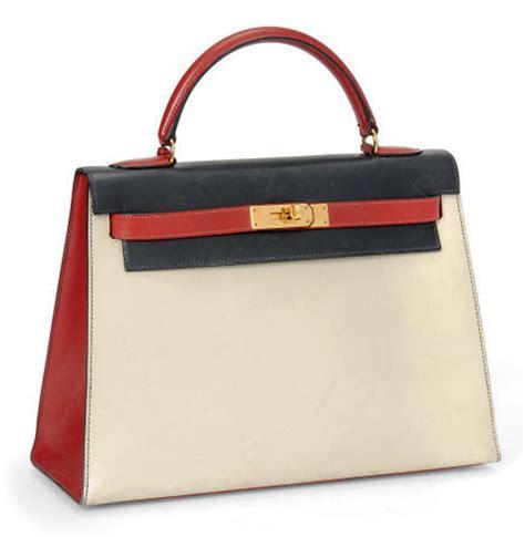 Hermes Jelly Bag G8821 a tri colour box leather bag herm 200 s 1994 20th