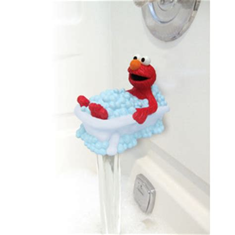Bathtub Faucet Cover For Babies by 4 Sesame Bathroom Essentials Abode