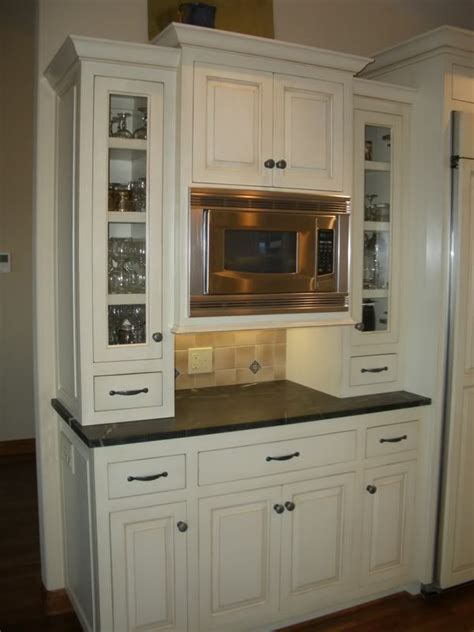 tsdivers kitchen microwave counter microwave