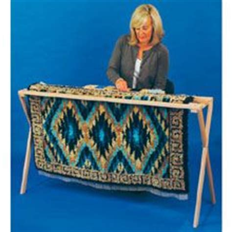 how to frame a latch hook rug 1000 ideas about latch hook rugs on rug yarn rug patterns and rug hooking