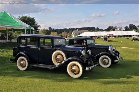 1932 ford model 18 for sale auction results and sales data for 1932 ford v 8 model 18