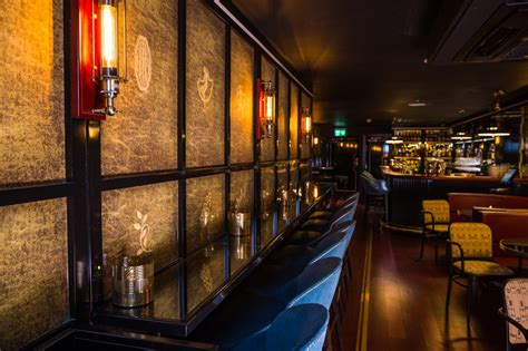 top bars soho top bars soho swift bar west end soho london bar reviews